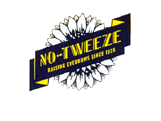 Notweeze